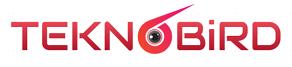 Teknobird-logo