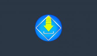 Allavsoft Video Downloader – Ücretsiz Lisans